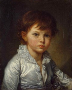 Portrait-of-Count-Pavel-Stroganov-as-A-Child.big