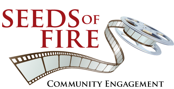 Seeds of Fire