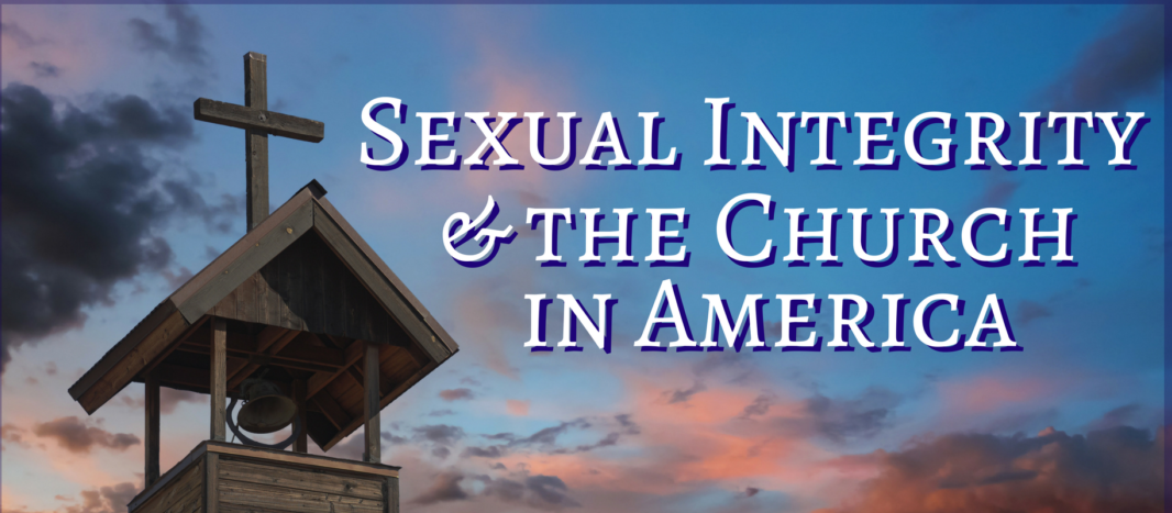 Sexual integrity ministry